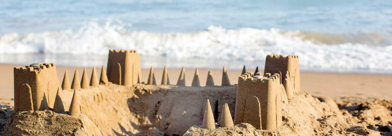 sand casting, aluminium casting