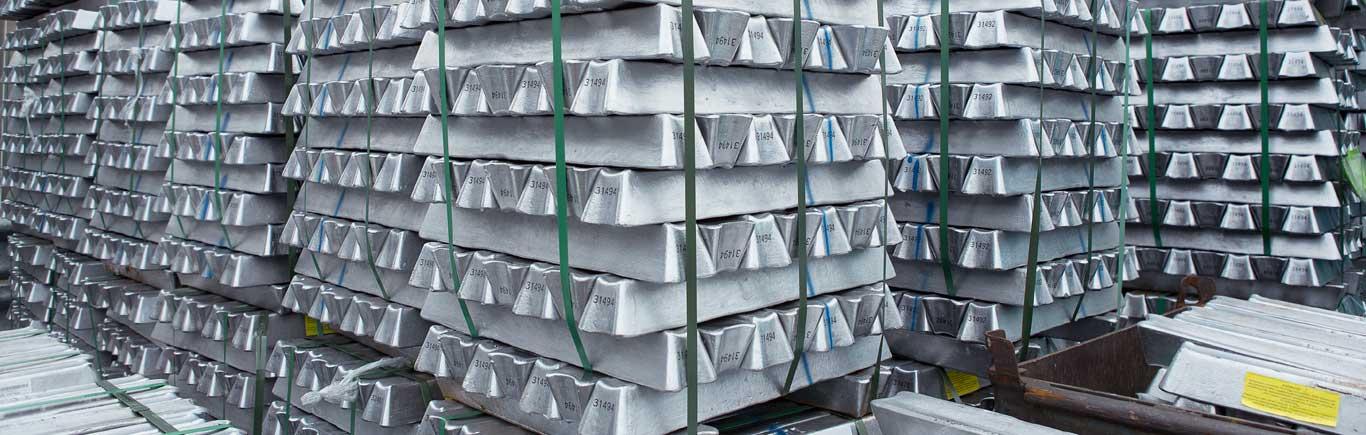 Sandguss, Aluminiumguss, MWS Lieferanten desktop