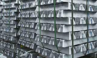 Sandguss, Aluminiumguss, MWS Lieferanten mobile